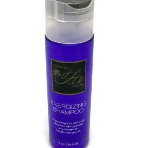 T.t.o. Sheer Energizing Shampoo
