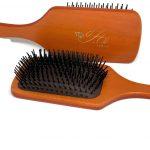 TTO Sheer brush